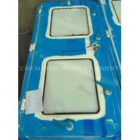 China Marine Watertight Door marine weather tight door wholesale