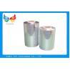 China 40mic PETG/PET Shrink Film Heat Sealing Thermal Sealing Film For Shrink Sleeve Label wholesale