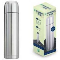 China Vacuum Flask wholesale