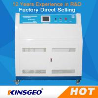 China OEM Environmental Test Chambers / Temperature Humidity Chamber KJ-9029B wholesale