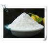China 9-(4-phenylphenyl) carbazole electronic grade chemicals API White Powder CAS 6299-16-7 wholesale