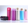 China Stainless Steel Vacuum Bottle for Children 220ml Vf-N12 wholesale