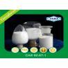 China Biphenyl 4 Ylamine Electronic Chemicals 4-Aminodiphenyl CAS 92-67-1  OLED wholesale