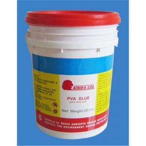 China Wood  white Glue wholesale