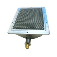 China Infrared Heater for BBQ (HD220) on sale