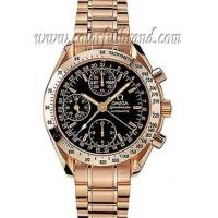 designer mens watches  watches swiss travel