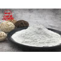 China Adhesive Grade Nano CCR Coated Calcium Carbonate Powder Good Liquidity wholesale