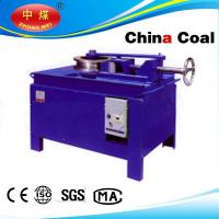 China 400 tube bending machine wholesale