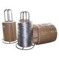 Flexible Connectors Stainless Steel Annealed Wire SS Annealed Tie Wire