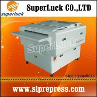 China Factory Produce Thermal CTP Plate Processor with Best Quality and Friendly Service wholesale