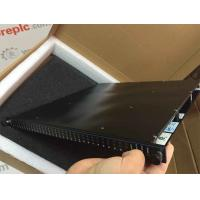 China Simple Triconex DCS 4000098-510 Triconex 4000098-510 Cable For Termination Panel on sale