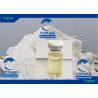 China Methyldienolone 965-93-5 , Methyl Trenbolone Steroid Boldenone Prohormone wholesale