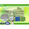 China Household Cleaning Ethoxytriglycol Formula C8-H18-O4 Einecs No. 203-978-9 wholesale