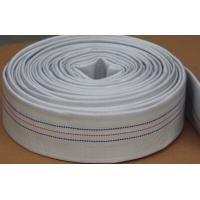 China Rubber Lining Fire Hose wholesale