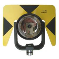 China GA-AK18T  TOPCON  style  Single Prism Set /Reflecting set with soft bag for total station wholesale