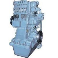 China 1500-2500 Rpm Marine Gearbox (MB170) wholesale