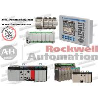 China Allen Bradley 1769-L32E /B CompactLogix Controller 750 KB FW 1.17 Pls contact vita_ironman@163.com wholesale
