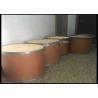 China Bio Agro Chemicals Pyrazosulfuron Ethyl 95% 97% 98% TC CAS 93697-74-6 wholesale