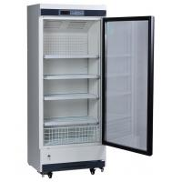 China Upright Commercial Chest Ultra Low Freezer Medical Pharmacy Vaccine Refrigerator 416L wholesale