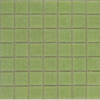 Specked yellow normal glass mosaic with sand 10x10 glass for 10x10 ceramic floor tile