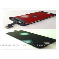 China 4.0 Inches Iphone 5c LCD Screen , 1136*640 Pixel Iphone 5c LCD Digitizer wholesale