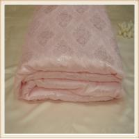 China Natural mulberry silk quilt wholesale on sale
