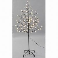 led_strong_style_color_b82220_christmas_