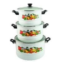 Buy cheap Casserole (LF-A076) from wholesalers