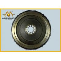 China ISUZU 4 Foots 17 Inch Flywheel 1123314181 For CYH 6WF1 Four Axles Pump Truck wholesale