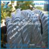 China pp/polypropylene twist 3ply ropes wholesale