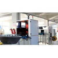 Buy cheap Spin-on filter machine automatic assembly sealing ring production line PLMF-1 from wholesalers
