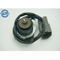 China Good price komatsu excavator throttle motor locator PC-5/PC-7 PC200-5 PC200-7 wholesale