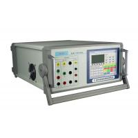 China High Precision Energy Meter Calibration Equipment For Distribution Network Terminal Test wholesale