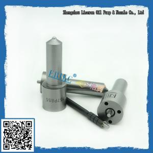 China Mitsubishi auto diesel engine nozzle DLLA 157 P855, 093400-8550 oil nozzle DLLA157P 855 on sale