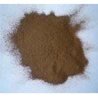 China Copper Chloride Anhydrous wholesale