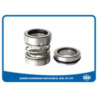 China Non - Balanced Rotating Mechanical Seal Single Coil Spring Shaft Seal wholesale