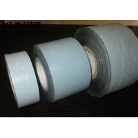 China Under Ground Pipelines Joint Wrap Tape Bitumen Tape For Buried Pipeline wholesale