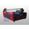 China Regular Round Industrial Printing Equipment 720 Dpi X 1440 Dpi For Glass Bottles wholesale