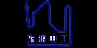portofva.com