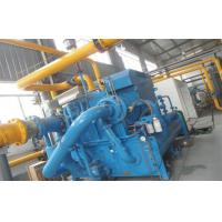 China Medical Air Separation Equipment , 1000 m³ / h Oxygen Production Plant wholesale
