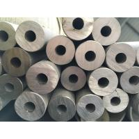 China Duplex Stainless Steel Pipes,S31254 (254SMo,  1.4547) Steel Pipe ,  ASTM A312/ ASTM A999 wholesale