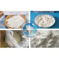China Bulking Cycle Tamoxifen Citrate Bodybuilding , Post Cycle Therapy Nolvadex For Female wholesale
