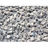 China High Automation Stone Crushing Line Steel Slag Crushing Production wholesale