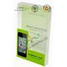 China Telephone Transparent PVC Plastic Packaging Boxes Fashion Spot UV Coating wholesale