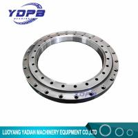 China VSU250755 Slewing Ring Bearing 655x855x63mm custom made bearing  IMO 10-25 0755/0-04040  China SD.855.25.00.B wholesale