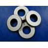 China Φ40×Φ17×6 Piezoelectric Ceramic (PZT) material 40khz 40*17*6 PZT-81 PZT-4 PZT-5 wholesale