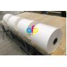 China BOPP EVA Dry Matte Lamination Roll Soft for Lamination and Printing wholesale