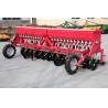 China 2BFX Wheat Seeder wholesale