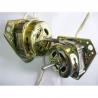 China high quality washing machine motor wholesale