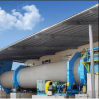 China ZG Drum Hydrapulper for Pulp and Paper Machine for the paper mill on sale